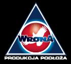 WRONA - Producent podłoża do uprawy pieczarek